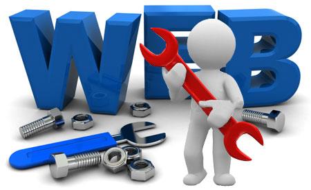 Создать личный сайт бесплатно и быстро