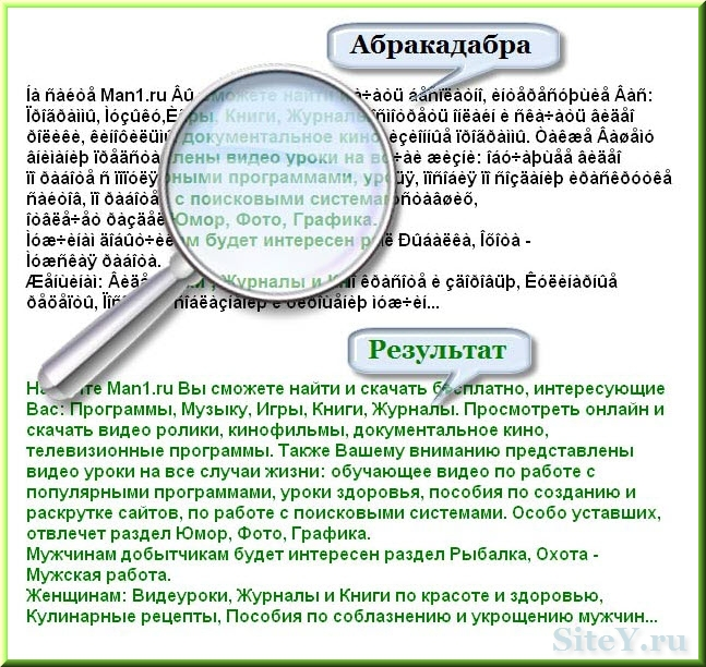 Перевести текст из картинки онлайн бесплатно