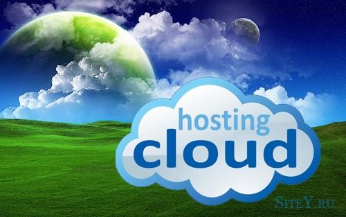 Облачные хостинги. Платформа Windows или Linux