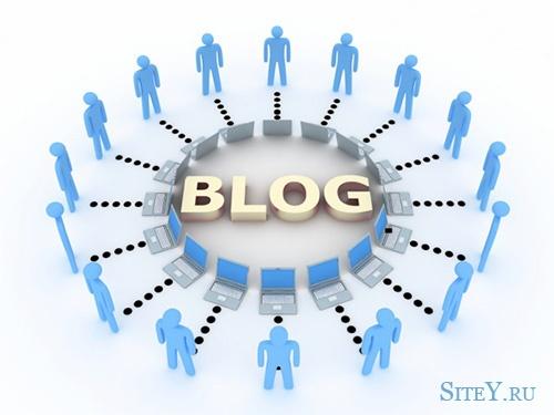 Несколько правил ведения корпоративного блога