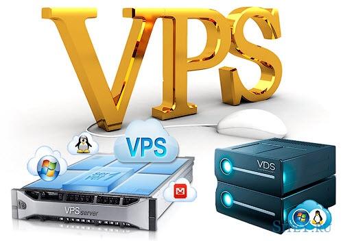 Быстрый vps хостинг вебхост1 хостинг панель