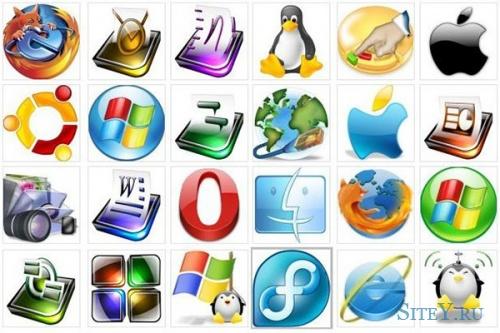Популярные инструменты веб-дизайна. Необходимые программы в работе веб-мастера.