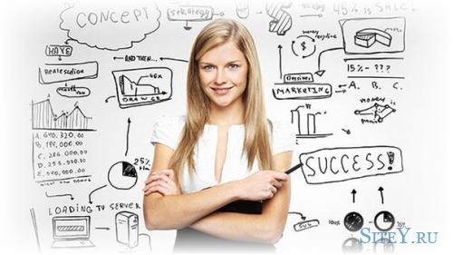 Как заказывать услуги веб-аналитика? Выбор специалиста.
