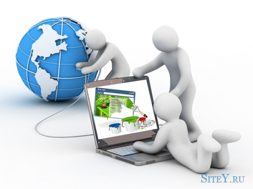 Нужно ли заказывать сайт в веб-студии?