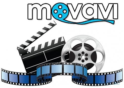 Создание видео роликов для сайта.