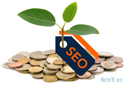 Увеличиваем эффективность SEO при продвижении сайта.