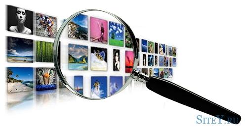 Стоковые ресурсы фотографий и иллюстраций