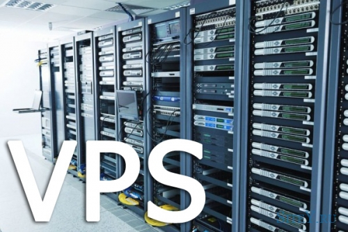 VPS сервер: удобно и экономно!